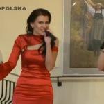TV Wielkopolska