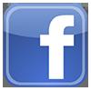 facebook100x100