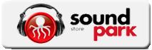 logo_soundpark