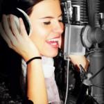 w studio