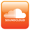 soundcloud100x100