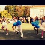 taniec (2)