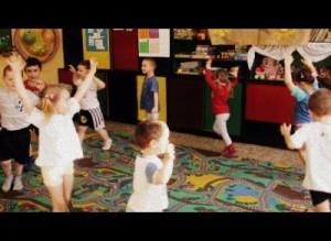 taniec (3)