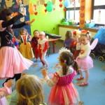 taniec (4)
