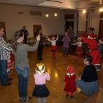 taniec (5)