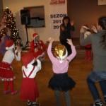 taniec (6)