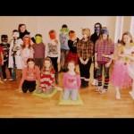 warsztaty_dzieciece (1)