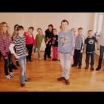warsztaty_dzieciece (2)