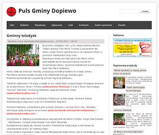 gminny_teledysk